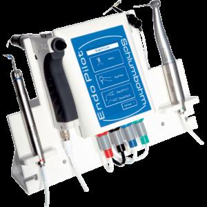 EndoPilot Comfort Plus