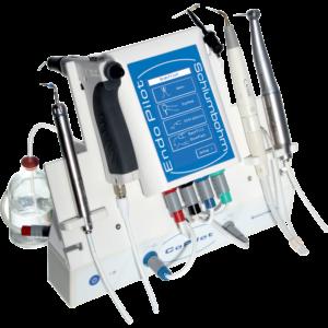 EndoPilot Ultra Premium