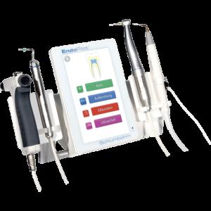 EndoPilot2 Ultra Plus