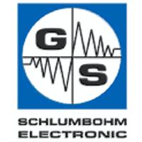 Schlumbohm